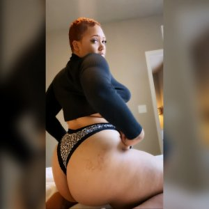 Amanthe escort girls in Mount Dora FL