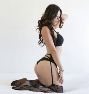 Raina outcall escort