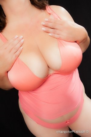 Saidia outcall escorts in Horn Lake Mississippi